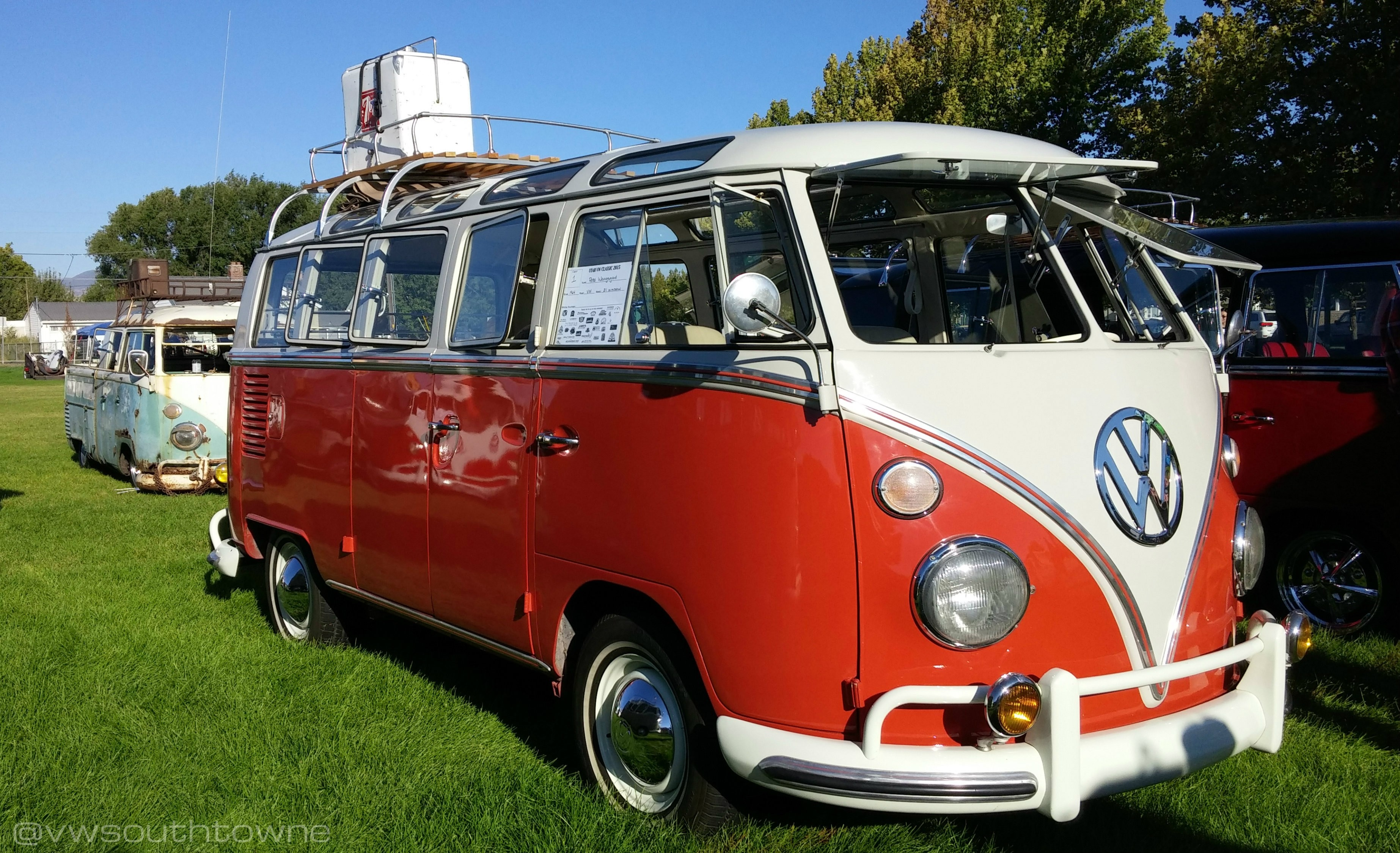 2015 utah vw classic car show volkswagen southtowne. Black Bedroom Furniture Sets. Home Design Ideas