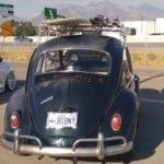 2016 Utah VW Classic Pre-Party