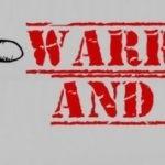 Warranty & GAP