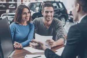 Car Deal Image
