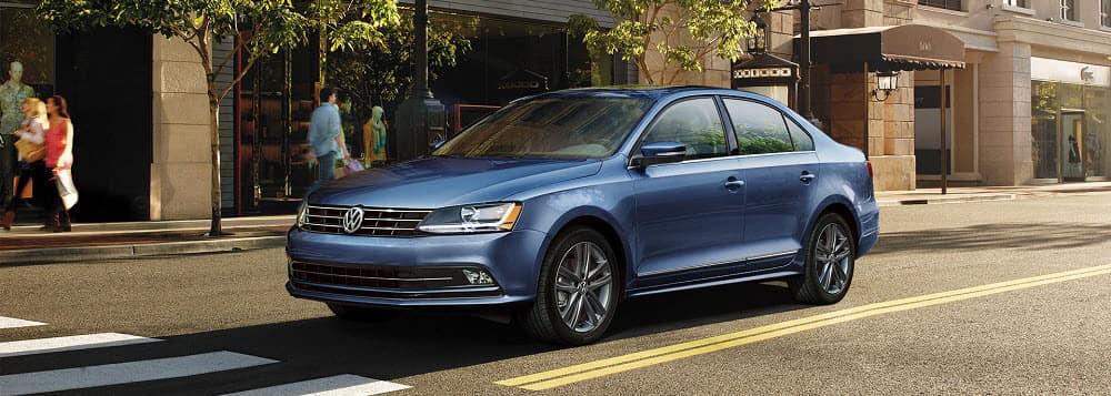 Volkswagen Jetta Dashboard Symbols Volkswagen Southtowne South