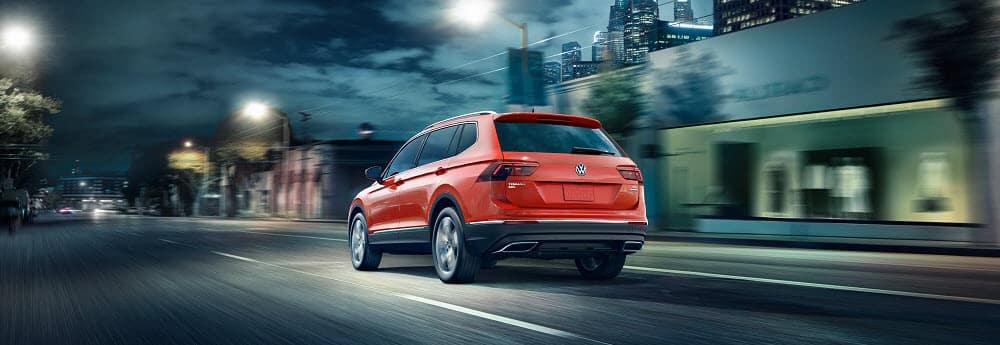 Volkswagen Tiguan Dashboard Symbols Volkswagen Southtowne South