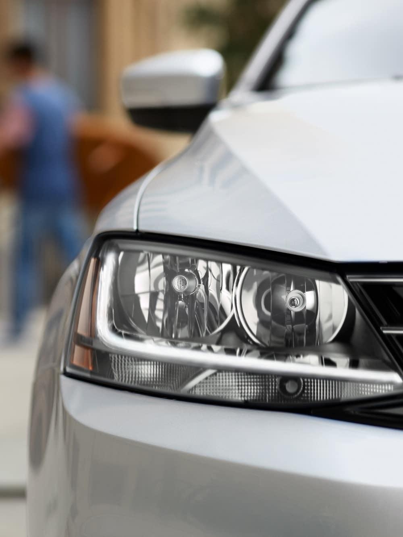 Volkswagen Passat Maintenance Schedule Vw Southtowne South Jordan Ut