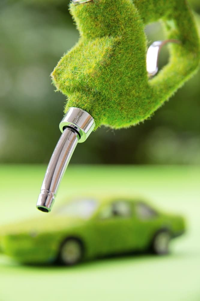 7 Tips on How to Save Gas