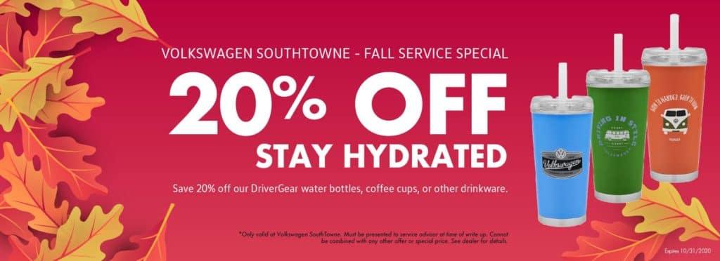 Sept20 Fall Service Merchandise_Slider