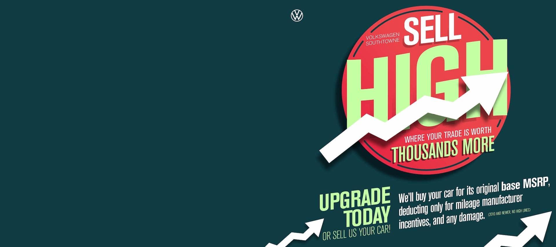 June21 ST Sell High Generic_Slider_Hero