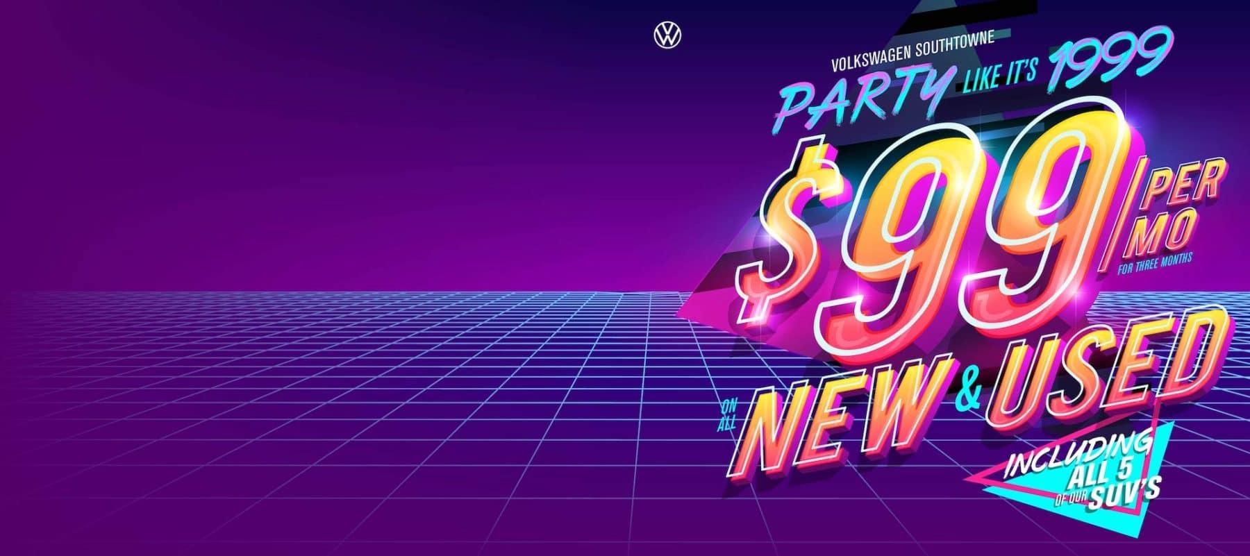 Sept21 ST Party Like 99 Generic_Slider_Hero