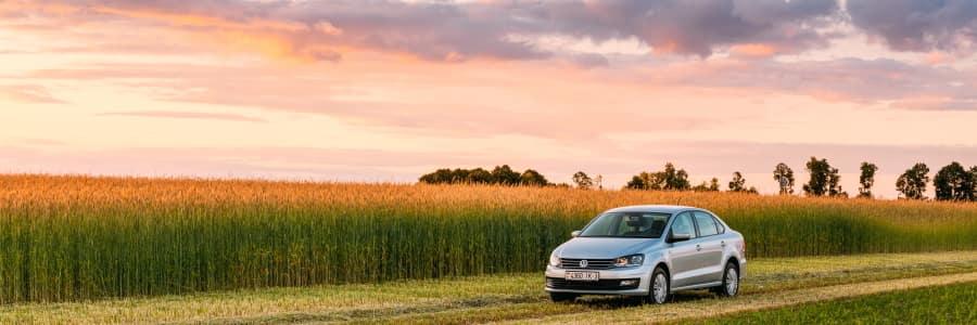 best Volkswagen South Jordan Utah