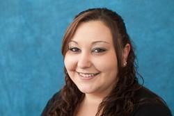 Megan Hicks