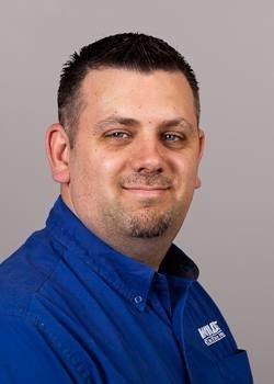 Brent  Totten