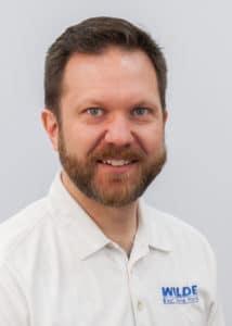 Chad Wojtysiak