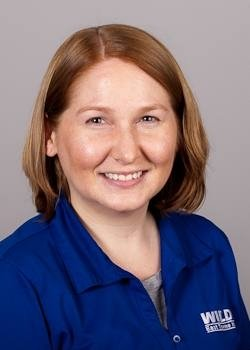 Heather  Waas