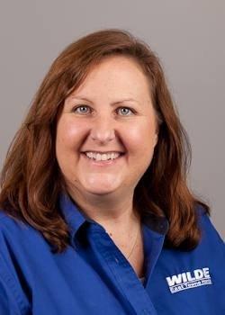 Karen  Hardrath