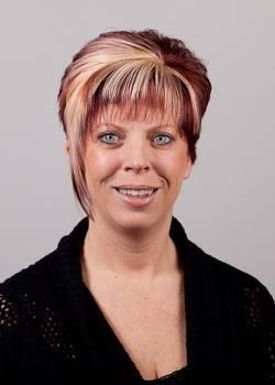 Linda  Szydlowski