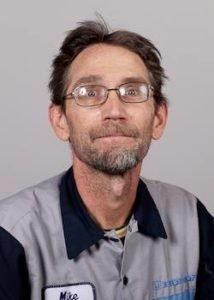 Mike  Markielewski