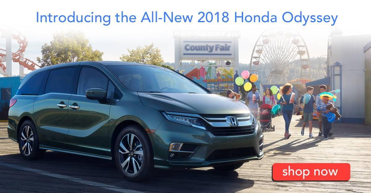 Wilde East Towne Honda Honda Dealer In Madison Wi