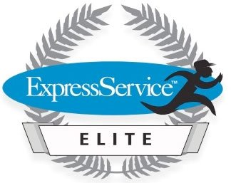 honda-express-service-elite-logo