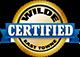 Wilde Certified