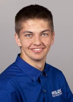 Jacob  Bawolek