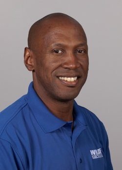 Kenn Ogunsola