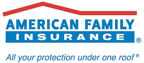 American Family Insurance Madison WI