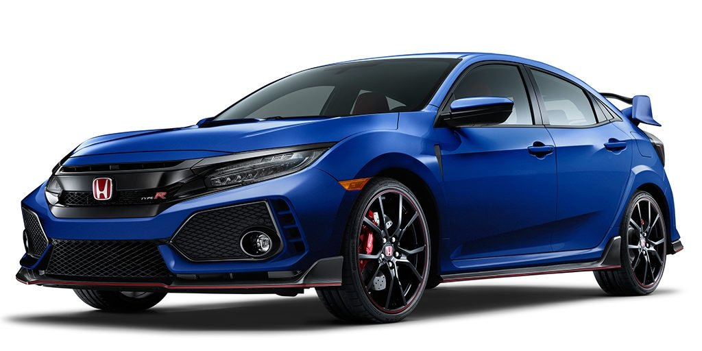 New Hondas have been named 12 Best Family Cars by Kelley Blue Book