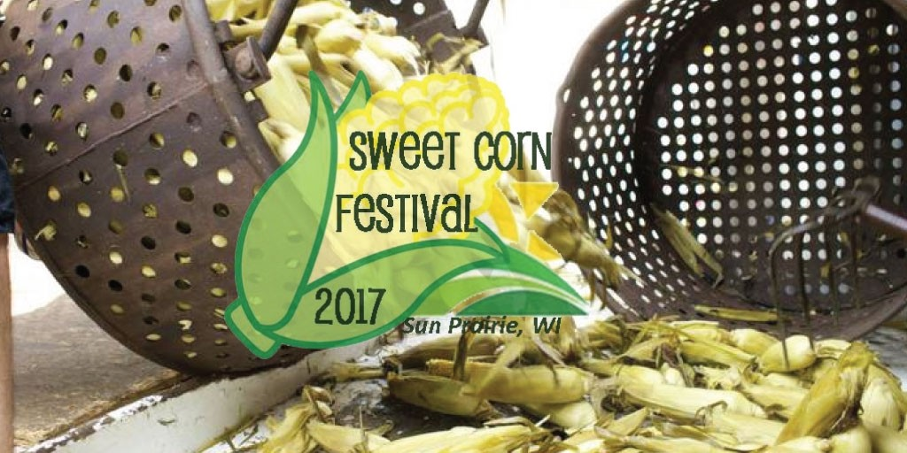 Get Ready for Corn Fest 2017