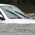 Buyer Beware of Flooded Cars on the Market