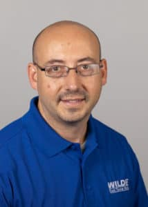 Shawn Yenor