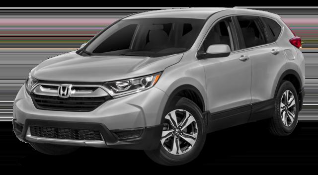 2017 Honda Lineup >> Meet The New Honda Lineup Wilde East Towne Honda In Madison Wi
