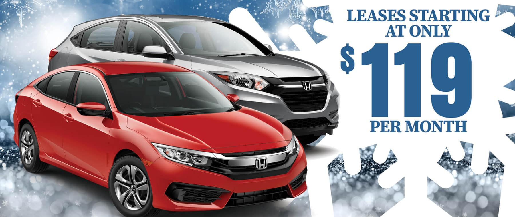 WETH-0118-NewCarSpecials-banner