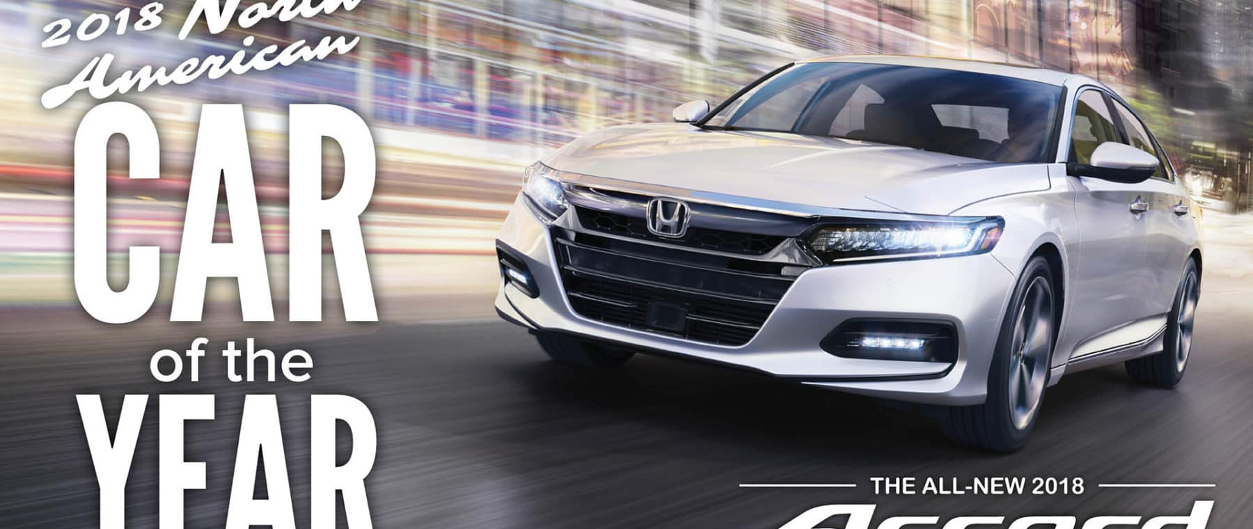 WETH-0118-NewCarSpecials-banner1