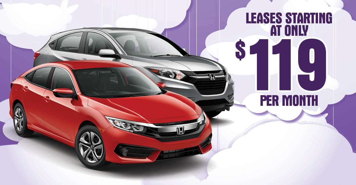 WETH-0218-NewCarSpecials-frontpagebanner
