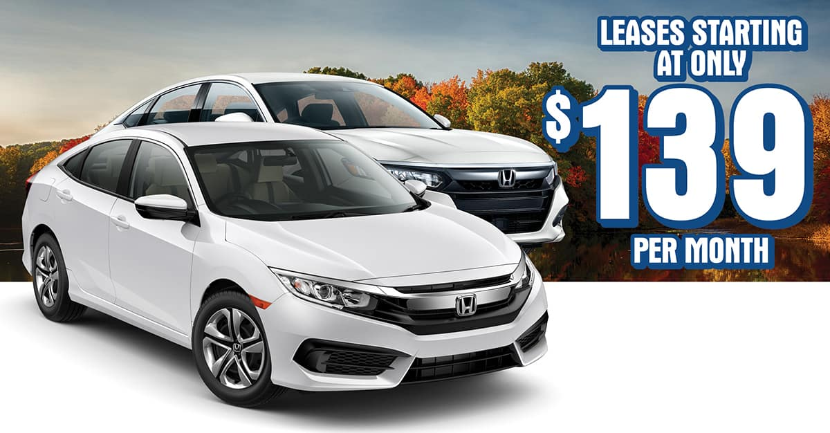WETH-1018-NewCarSpecials-Home