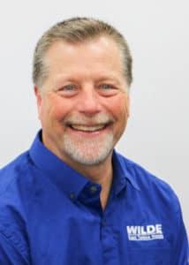 Hank Busch