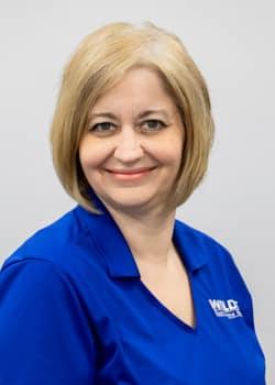 Beth Bortz