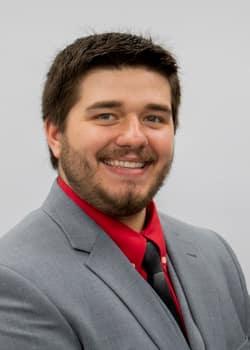 Ryan Fallon