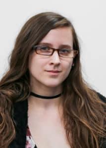 Alexandra Christensen