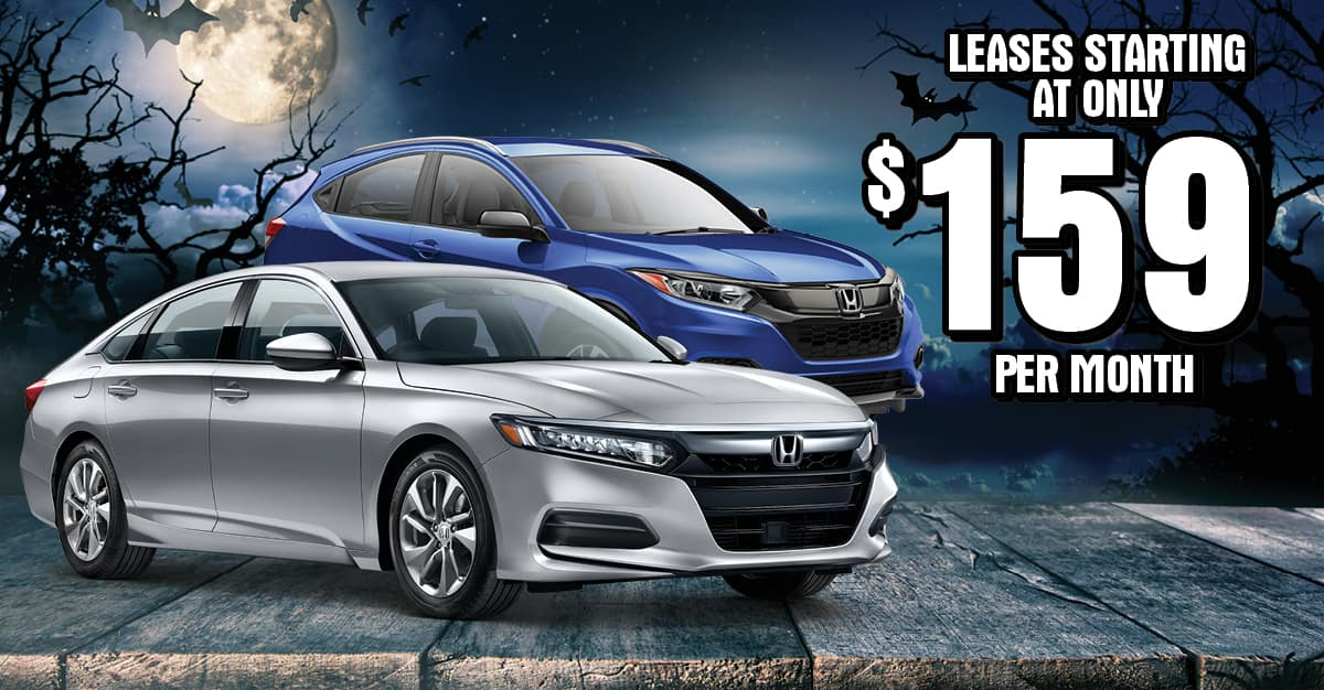 WETH-1019-NewCarSpecials-6