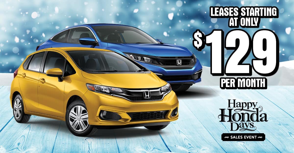 WETH-1219-NewCarSpecials-New5