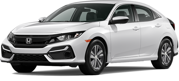 2020-Civic-Hatchback