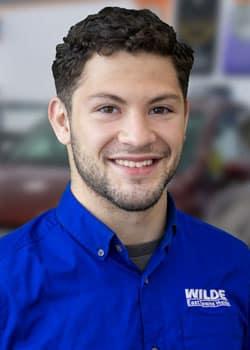 Vince DiGennaro
