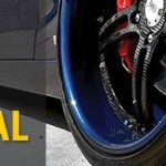 Featured Service Special- New Tires Special