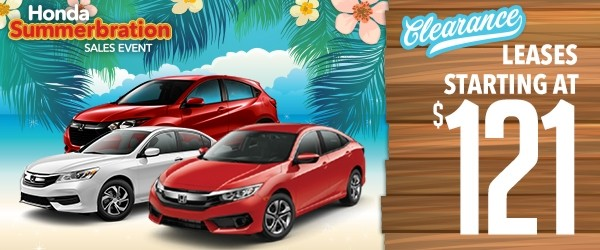 WHF-0717-NewCarSpecial-Summerbration-leases starting at