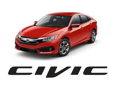 Madison Honda Civic
