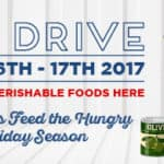 Help Wilde Honda Feed the Hungry This Thanksgiving