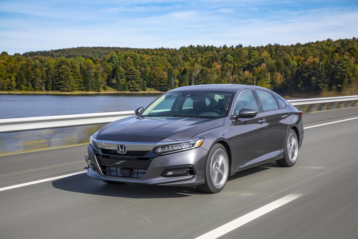 Used Cars Sarasota >> 2018 Honda Accord Named KBB's Overall Best Buy | Wilde Honda Sarasota