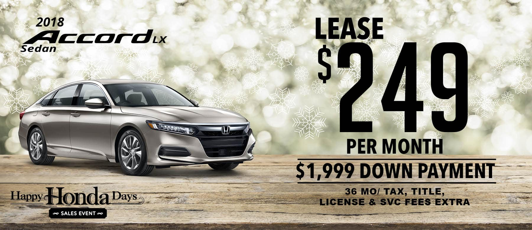 2018 honda lease deals. simple deals new 2018 honda accord lx sedan at 36 month36k mile lease offers include  all applicable incentives due at signing includes down payment first  to honda lease deals