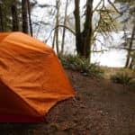 Top 10 Camping Spots in Lakewood Ranch