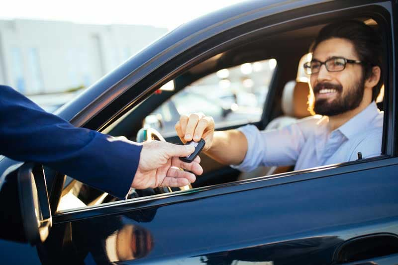 Buyers Remorse Car >> What To Know When Buying A Used Car 10 Things To Know When